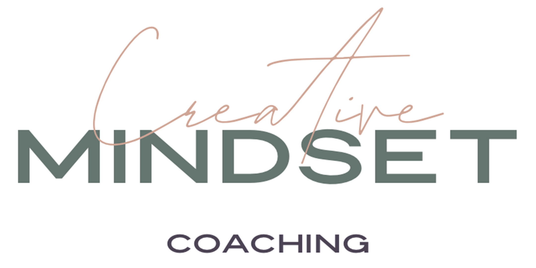 Creative Mindset Coaching